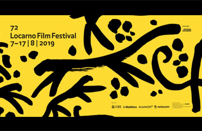 CalArtians Selected for 72nd Locarno Film Festival